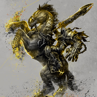 Darksiders Launches on PlayStation 3 and Xbox 360