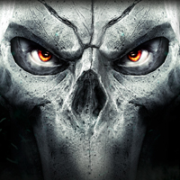 The Darksiders II Deathinitive Edition releases for XboxOne, PlayStation 4 and Steam