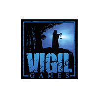 Vigil Games, along with parent company THQ, close their doors following THQ's December 2012 bankruptcy filing. The fate of the planned, third Darksiders game is in jeopardy