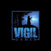 Vigil Games und die Mutterfirma THQ schließen als Folge des im Dezember 2012 gestellten Konkursantrags von THQ ihre Türen. Das Schicksal des geplanten dritten Darksiders-Spiels ist ungewiss
