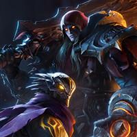 THQ Nordic kündigt die Entwicklung von Darksiders Genesis an