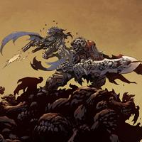 Darksiders Genesis erscheint auf PlayStation 4, Xbox One und Nintendo Switch